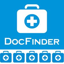 DocFinder Bewertung