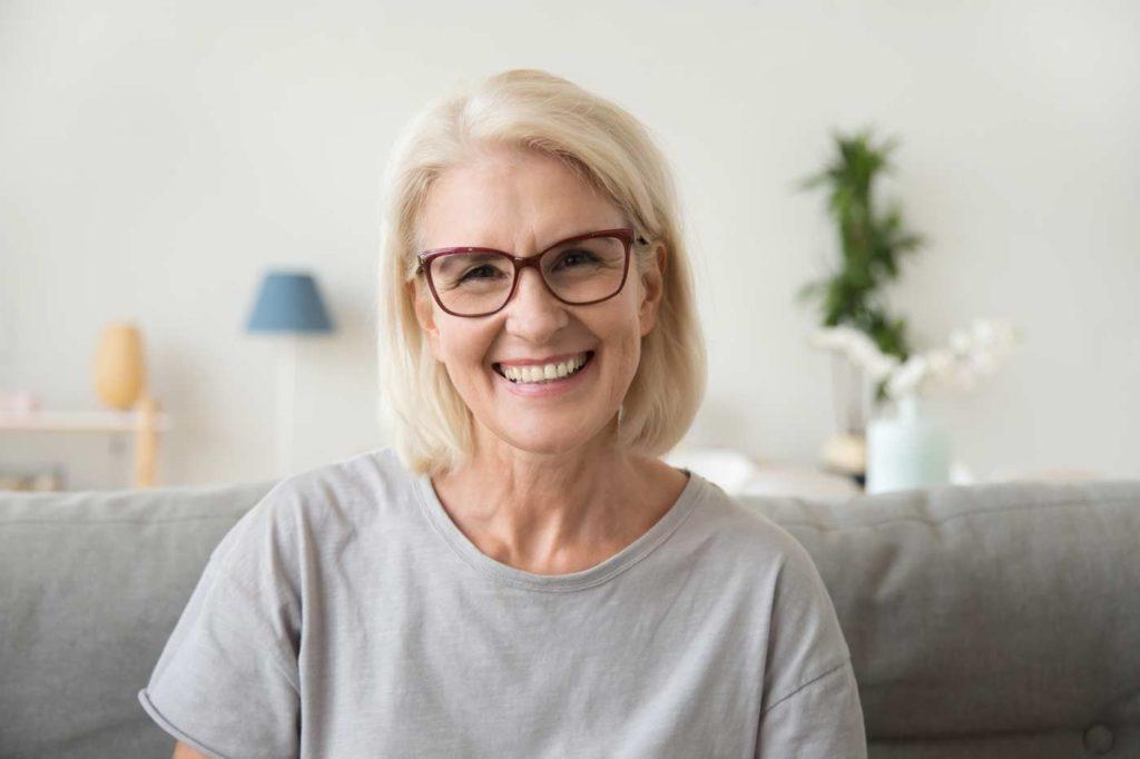 Hausbesuch Augenarzt Wien